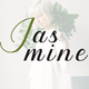 Jasmine - Blog and Magazine HubSpot Theme