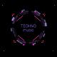 Techno HUD Titles 4K - VideoHive Item for Sale