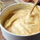 process of making dough - PhotoDune Item for Sale