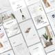 Interior Instagram Stories - VideoHive Item for Sale