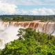 Iguazu - PhotoDune Item for Sale