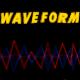WaveForm Soundwave HD - VideoHive Item for Sale