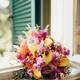 Wedding bouquet - PhotoDune Item for Sale