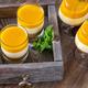 Mango cheesecake - PhotoDune Item for Sale