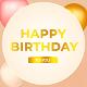 Happy Birthday Photo Slideshow - VideoHive Item for Sale