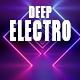 Deep Fashion Electronic