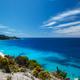 Lefkada Greece Ionian Sea - PhotoDune Item for Sale