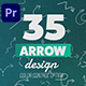 Arrow Pack - VideoHive Item for Sale