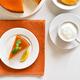 Slice of pumpkin pie - PhotoDune Item for Sale