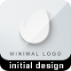 Logo Reveals - Circular Lines - VideoHive Item for Sale