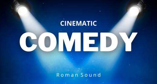 Cinematic > Comedy