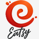 Eatsy - Food Delivery & Restaurant