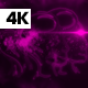Gemini Zodiac Space 4K - VideoHive Item for Sale