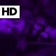Sagitarius Zodiac Space - VideoHive Item for Sale
