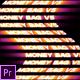 Money Bag V5 - Instagram Stories - VideoHive Item for Sale