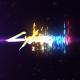 Fast Glitch Logo - VideoHive Item for Sale