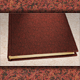 Copper Book Cover - GraphicRiver Item for Sale