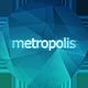 Media Logo Pack 49