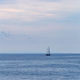 Sailing Boat In The Sea 2 - PhotoDune Item for Sale