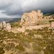 Loarre Castle, Huesca Province, Spain - PhotoDune Item for Sale