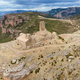 Marcuello castle located in province of huesca - PhotoDune Item for Sale