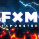 FX_Monster