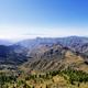 Gran Canaria - PhotoDune Item for Sale