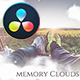 Memory Clouds - VideoHive Item for Sale