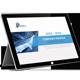 Company Profile | e-Book Template