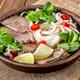 Bowl of Vietnamese pho bo - PhotoDune Item for Sale
