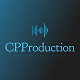 Piano Opener Corporate Logo