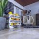 Stylish Kitchen Design - PhotoDune Item for Sale