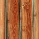 Wood texture - PhotoDune Item for Sale