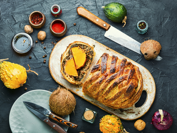 food - Stock Photo - Images