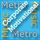 Inspire Motivational Corporate Business