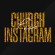 Church Instagram Pack - VideoHive Item for Sale