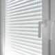 White PVC window handles, selective focus - PhotoDune Item for Sale