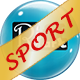 For Epic Sport