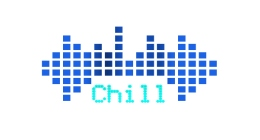 ATSM - Chill Collection