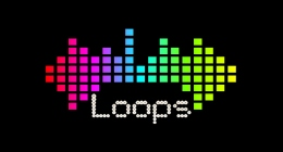 ATSM - Loops Collection