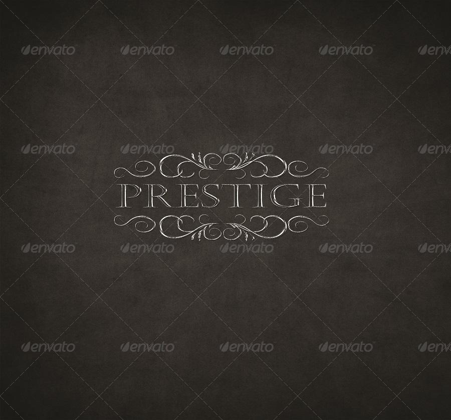 Prestige essay company