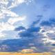 sun rays - PhotoDune Item for Sale