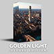 Golden Light | Deluxe Edition for Mobile and Desktop