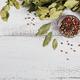 Pepper mix - PhotoDune Item for Sale