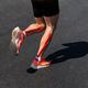 legs two male runners run marathon - PhotoDune Item for Sale