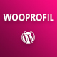 Wooprofil: Woocommerce Products Search and Filter WordPress Plugin