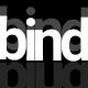 Bindlex