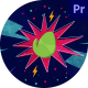 Comics Logo - VideoHive Item for Sale
