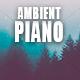 Inspiring Piano Ambient Documentary