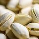Pile nut of Pistachio or Pistacia vera - PhotoDune Item for Sale
